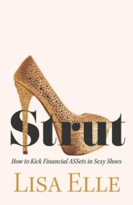 strut-front-cover-1
